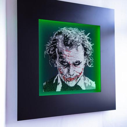 Joker-5.jpg