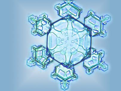 Trinkwasser_Wasserkristall_Watercrystal.jpg