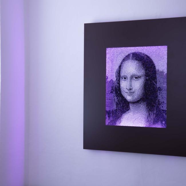 Mona Lisa-4.jpg