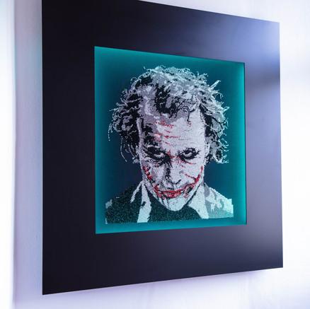 Joker-6.jpg
