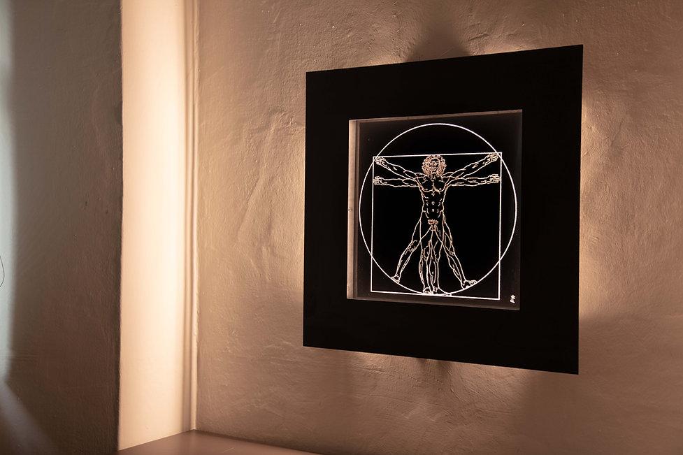 Da Vinci_Schwarzstahl-7.jpg