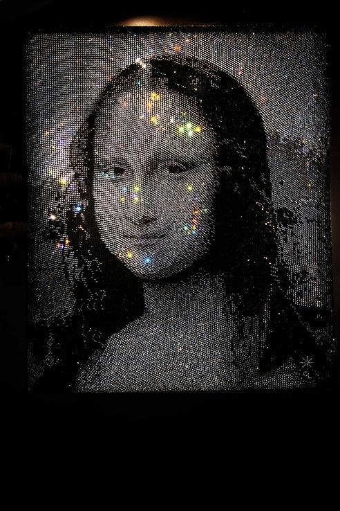 Mona Lisa-7.jpg
