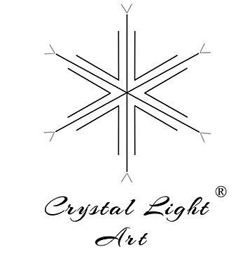 Logo_Crystal_Light_Art_definitiv.jpg