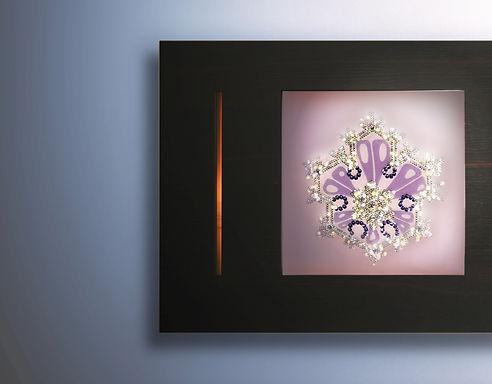 Bild mit neuer Kristalle2.jpg
