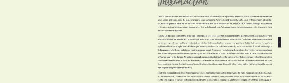 Auszug_Englsich_Homepage_Seite_04.jpg
