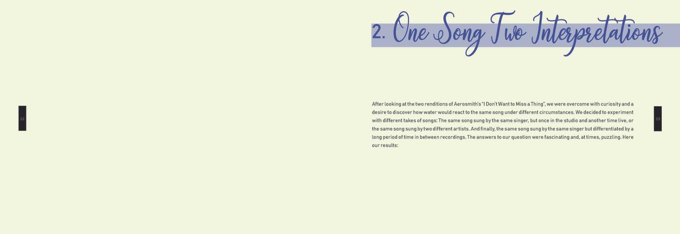 Auszug_Englsich_Homepage_Seite_08.jpg