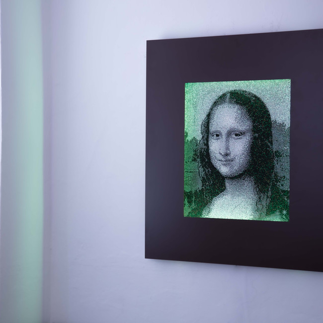 Mona Lisa-6.jpg
