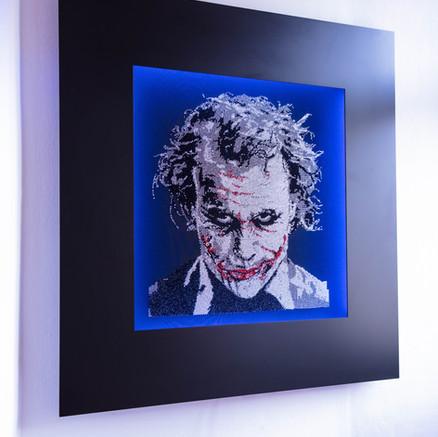 Joker-7.jpg