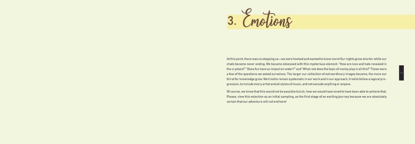 Auszug_Englsich_Homepage_Seite_10.jpg