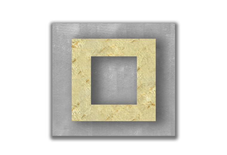 Gold auf Inox1.jpg