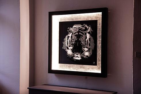 Tiger-5.jpg