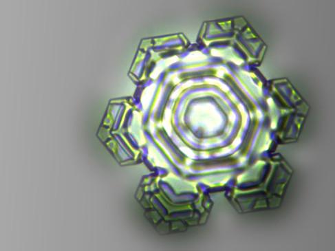 Wasserkristall_Watercrystal.jpg