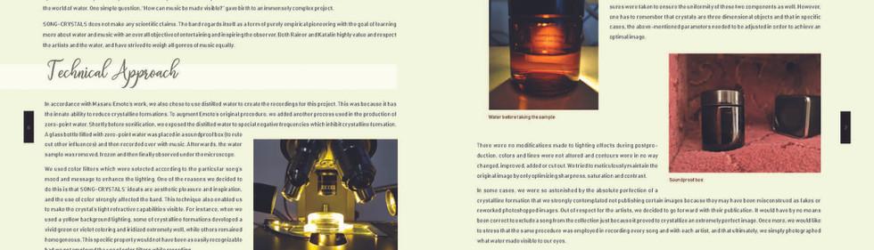 Auszug_Englsich_Homepage_Seite_05.jpg