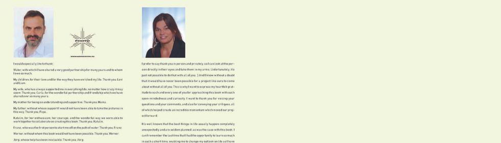 Auszug_Englsich_Homepage_Seite_14.jpg