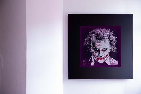 Joker-4.jpg