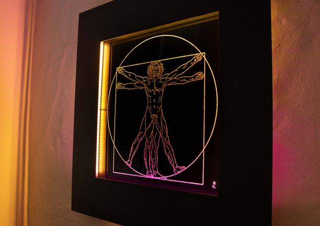 Da Vinci_Schwarzstahl-6.jpg