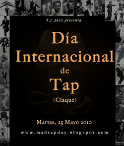 Mad Tap Day Cartel