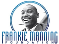Frankie foundation.png