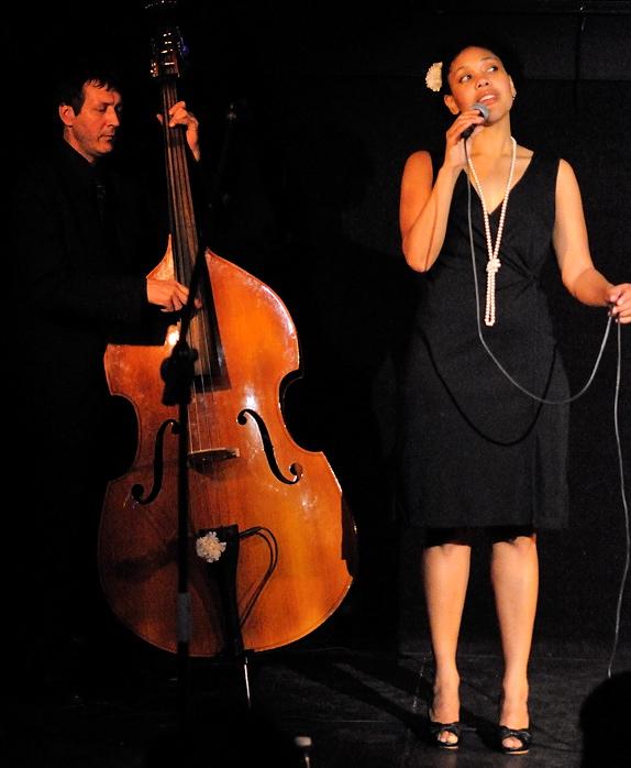 Contradúo_T.J._Jazz