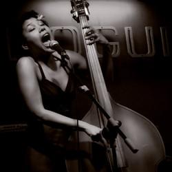 T.J. Jazz - Foto Juanma Cantos (2)