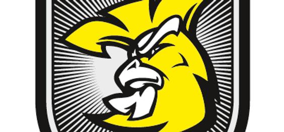 FCB_Logo_New.png