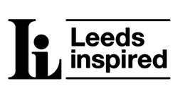 Leeds%20Inspired%20%26%20LCC%20logo-01_e