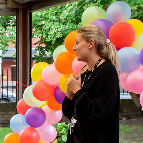 chapeltown-nursery-graduation-ceremony-jma-photography-8_edited.jpg