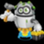 robot-setting.png