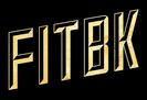 fitbk-blackgold_edited.png