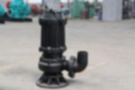 e14e19bfc9f562cda49f1678fa266a40--pump-m