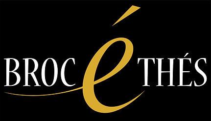 Logo-coul-blanc-or-fond-noir.jpg