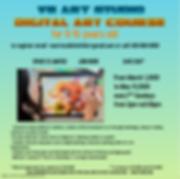 Screen Shot 2020-02-01 at 8.29.16 PM.png