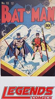 2020-10_newstorefront_batman&robin