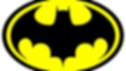 1989_-_batman_badge_0.png