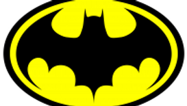 1989_-_batman_badge_0.png