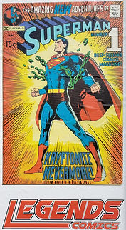 2020-10_newstorefront_superman