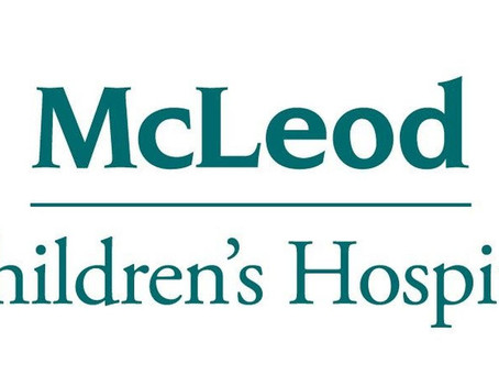 McLeod's Children's Hospital Back 2 School Bash!
