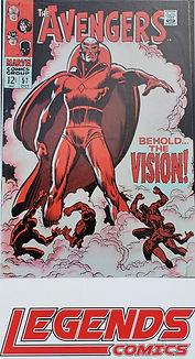 2020-10_newstorefront_vision
