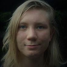 Ausra_Pranevicius_profile.jpg