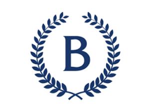 barnard logo white background.png