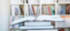 Education Books Bookshelfs_edited_edited.jpg