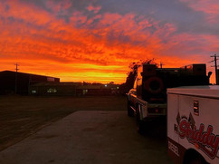 What a ripper morning at Skiddy's Worksh