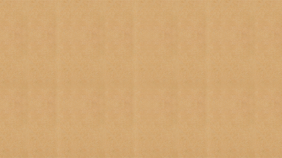 paperbackground4.png