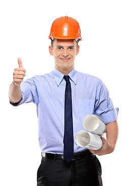 construction-worker-giving-thumbs-up-15917691.jpg