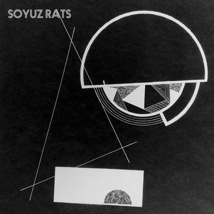 Soyuz Rats