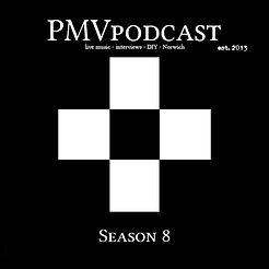 PMVpodcast s8 logo2.jpg