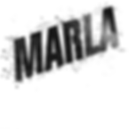marla logo white.png