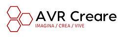 avr-logo.jpg