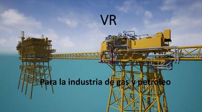 VRGas1.jpg