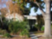 1435 Channing Front_edited.jpg
